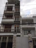 Cho thuê nhà, xưởng 1000m2 sử dụng. giá: 45 triệu/ tháng. lh: 0903619773