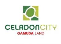 Công Ty CP Gamuda Land (HCMC)