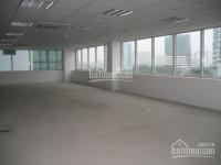 Văn phòng giá rẻ 50 - 70 - 100 - 150 - 200m2 kim mã, liễu giai, đội cấn, ba đình 200 nghìn/m2/th
