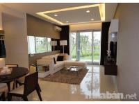 Cần tiền nên sang nhượng gấp căn hộ chung cư 2pn trong celadon city lien hệ  :  0914.404.666 đăng
