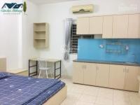 Phòng đủ nội thất ở Cộng Hòa, Tân Bình, cách sân bay 4km