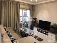Cho thuê căn hộ huyndai hillstate, 102m2, 2 phòng ngủ, đầy đủ đồ, giá 13.6 tr/th. lh: 0932 695 825
