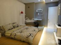 Cho thuê tất cả các căn hộ saigon pearl giá rẻ nhất thị trường. xem nhà miễn phí lh 0931335551
