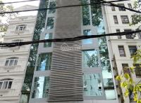 Nhà cho thuê nguyên căn 40-42 Nguyễn Trãi, gần ngã 6 Phù Đổng. LH: 0938558279
