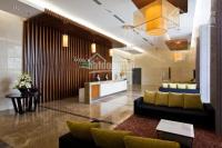 Chuyên cho thuê căn hộ saigon pearl giá rẻ - rẻ nhất thị trường. lh 0931452132 hoặc 0945117088