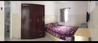 Cho thuê gấp phòng mới, đẹp, tiện nghi, giá rẻ. ĐC: 1134/19 Trường Sa, P.13, Q. Phú Nhuận