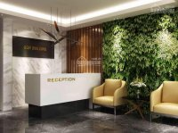Cho thuê văn phòng tòa nhà SGR Building 167 - 169 Điện Biên Phủ, Đa Kao, Quận 1