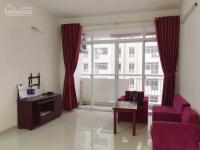 Cho thuê phòng tại chung cư bình khánh, phường an phú quận 2 giá 4tr lh 0888.998.222