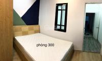 Phòng cao cấp full nội thất sang trọng, có bếp trong phòng, trung tâm Quận 1. 0945999335