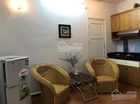 Cho thuê căn hộ apartment 2 pn full nội thất   6,5 - 7,5 triệu (gần khách sạn deawoo),lh 0989861980