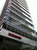 Cho thuê Văn phòng Quận 1, Toà nhà Lapen Asset 99 Nguyễn Thị Minh Khai. LH 0934 151 292