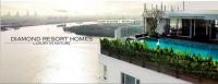 Mapletree mở bán căn hộ ven sông sg, sát đảo kim cương, giá cực tốt giai đoạn 1. 0919 93 1393