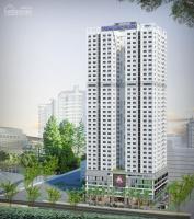 bán chung cư dreamland plaza 23 duy tân 0905956336 trực tiếp chủ đầu tư