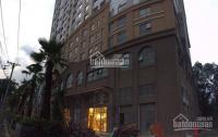 Chính chủ cho thuê Shophouse căn góc 2 mặt tiền dự án Garden Gate, giá 32tr/tháng