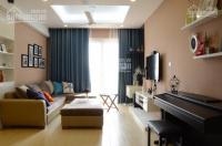 Hot hơn 30 căn hộ saigon pearl chủ nhà cần cho thuê gấp giá rẻ từ 16 tr/tháng