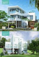 đất nền mũi né xây biệt thự sentosa phan thiết giá 115trm2 có thể thương lượng lh 0903042938