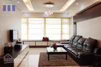 Click ngay tổng hợp những căn hộ saigon pearl rẻ và đẹp nhất thị trường tháng 8