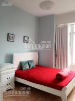 Cho thuê căn hộ saigon pearl 2pn, full nội thất đẹp, 85m2, tòa ruby, 17 triệu/tháng. lh 0931335551