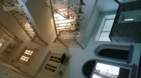 Phòng full nội thất trần quang diệu q3 (có cho thuê ngắn hạn)