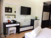 Cho thuê căn hộ saigon pearl 3pn, nội thất đẹp, tầng cao, 140m2, giá 20.5 triệu. lh 0931335551