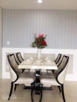 Chuyên cho thuê căn hộ saigon pearl nội thất cực đẹp, giá rẻ nhất thị trường, lh ngay: 0919 181 125