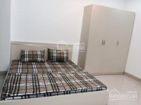 cho thuê phòng đẹp cao cấp đủ tiện nghi trung tâm q10 43619 đường 3 tháng 2 và 433 thành thái