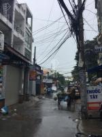 Cho thuê nhà nguyên căn MT Trần Kế Xương, P7, Q. Phú Nhuận, LH: 0938388356