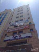 Cho thuê văn phòng khu 178 thái hà còn trống 120m2 tầng 3 sử dụng 100m2