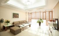 bán căn hộ giá rẻ nhất saigon pearl 3pn 127m2 giá 525 tỷ lh 0931452132