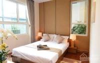 bán căn hộ saigon pearl giá rẻ rẻ nhất saigon pearl lh 0931452132