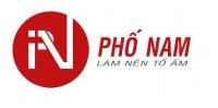 Công ty TNHH Đầu tư Thiết kế Xây dựng Phố Nam