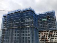 Tặng ngay 1 cây vàng cho khách hàng giao dịch thành công căn hộ tại dự án ct15 việt hưng green park