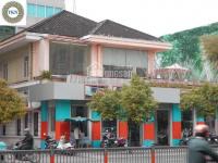 Nhà chính chủ, diện tích lớn cho thuê mặt tiền Phan Kế Bính, Quận 1 (13x22m, trệt, 2 lầu. Giá TL)