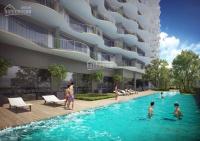 Bán chung cư cao cấp waterina quận 2, chỉ có 86 căn duy nhất, chủ đầu tư maeda nhật bản, view sông