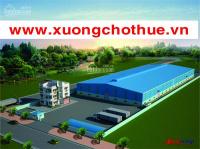 Cho nhà xưởng quận 12, DT: 300m2, 500m2, 1000m2, 2000m2, 5000m2, 10.000m2, LH:0935 464 228 A. Thuận