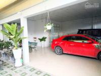 bán nhà mặt tiền đường song hành hóc môn 150m2 đúc 2 lầu sổ hồng riêng