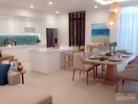 Cam Ranh Mystery Villas - biệt thự Bãi Dài Cam Ranh - giá 7.5 tỷ/căn - LH CĐT: 0902 401 928