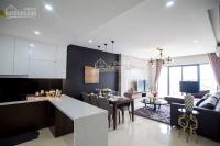 chính chủ bán căn hộ 3 phòng ngủ hpc landmark 105 cam kết giá rẻ nhất thị trường