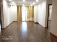 Chính chủ cho thuê goldmark city tầng 20, 125m2, 3pn, sàn gỗ, điều hòa, 10 tr/th, lh: 0936343629