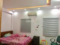 cho thuê nhà đẹp phố văn cao lê hồng phong cho người nước ngoài ở lh 0901589993
