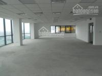 Cho thuê văn phòng 170m2, 350m2, 400m2, 700m2 mặt phố Liễu Giai, Thụy Khuê, liên hệ 096 302 6507