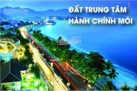 chi tiết Bán đất ven Sông Hàn, quận Hải Châu, đường Nguyễn Thi LH: 0935698021