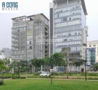 cho thuê văn phòng tại nam long capital tower dt 86m2 giá 523000đtháng lh 0933510164