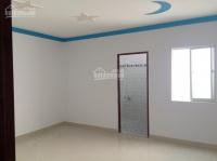 Bán gấp nhà gốc tầng trệt chung cư Nguyễn Văn Luông