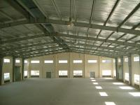 Cho thuê gấp nhà xưởng q12. dt 100m2,200m2,300m2, 600m2, 1000m2,1500m2, 2000m2. lh 0916226179