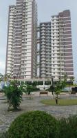 Nhận nhà đón tết - dự án căn hộ Vision Bình Tân, gần vòng xoay An Lạc, chỉ từ 800tr. LH 0904 488205