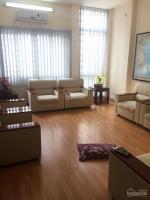 Cho thuê nhà thiên hiền, mỹ đình, 40 m2 x 5 tầng  giá 15 tr/th