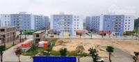 Chính chủ bán ki - ốt Thanh Hà, 37,95m2, giá gốc 24tr/m2, không qua môi giới