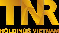Công ty CP Đầu tư & Phát triển Bất động sản TNR Holdings Việt Nam
