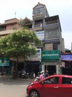 Cho thuê tầng 1, tại 116, mặt phố Yên Lãng